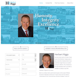 hriggs-partial-website